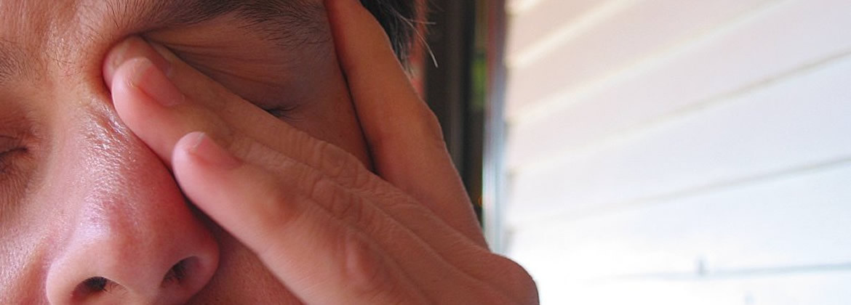 About CFS|Chronic Fatigue Syndrome (CFS), also known as Myalgic Encephalomyelitis (ME), is a devastating illness that…